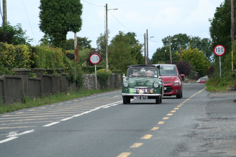 Cathal-OTooles-pics.-Photo-Point-at-Templemore.-8-8-21-16