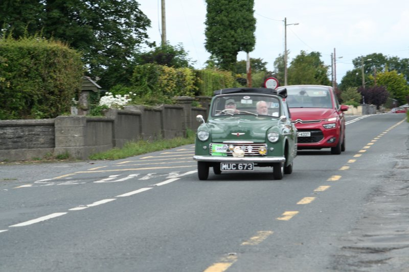 Cathal-OTooles-pics.-Photo-Point-at-Templemore.-8-8-21-17