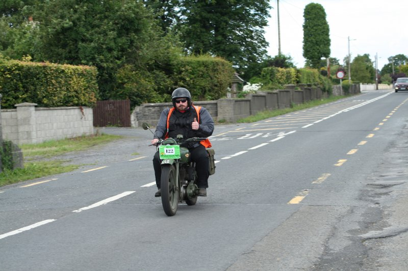 Cathal-OTooles-pics.-Photo-Point-at-Templemore.-8-8-21-20