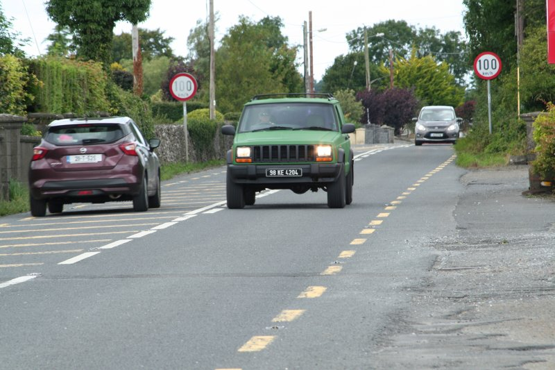 Cathal-OTooles-pics.-Photo-Point-at-Templemore.-8-8-21-21