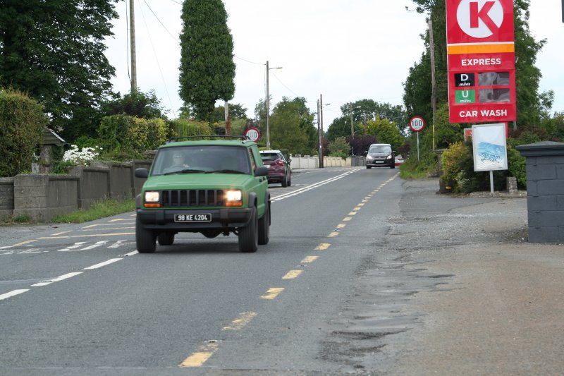 Cathal-OTooles-pics.-Photo-Point-at-Templemore.-8-8-21-22