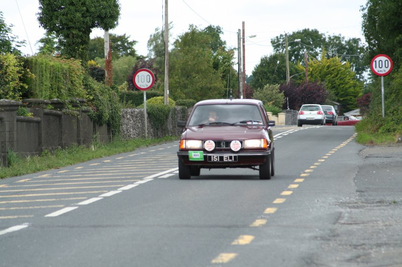 Cathal-OTooles-pics.-Photo-Point-at-Templemore.-8-8-21-23