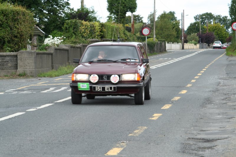 Cathal-OTooles-pics.-Photo-Point-at-Templemore.-8-8-21-24