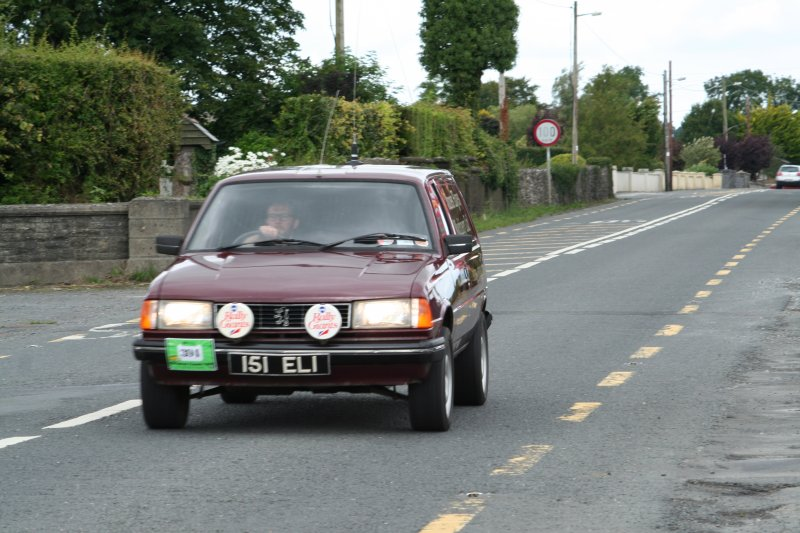Cathal-OTooles-pics.-Photo-Point-at-Templemore.-8-8-21-25