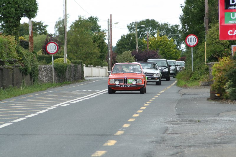 Cathal-OTooles-pics.-Photo-Point-at-Templemore.-8-8-21-26