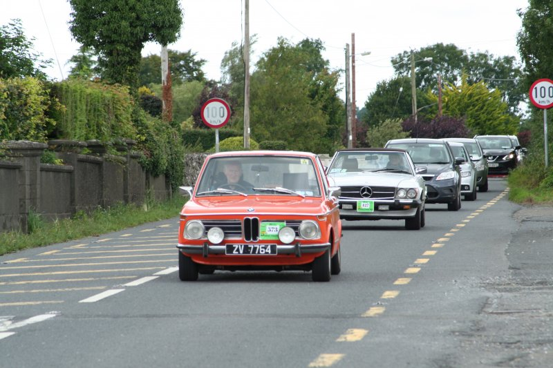 Cathal-OTooles-pics.-Photo-Point-at-Templemore.-8-8-21-27