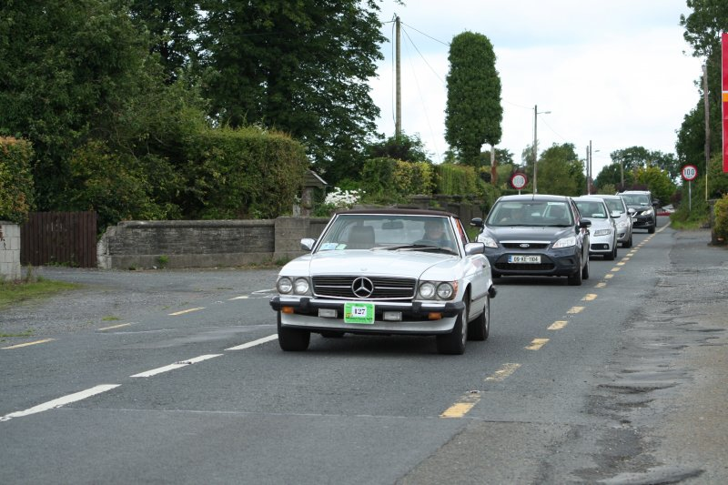 Cathal-OTooles-pics.-Photo-Point-at-Templemore.-8-8-21-29