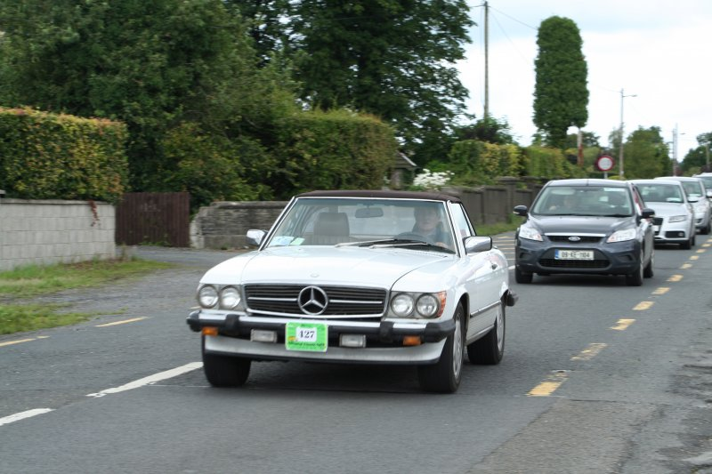Cathal-OTooles-pics.-Photo-Point-at-Templemore.-8-8-21-30