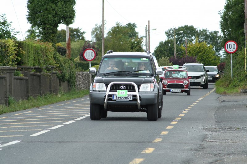 Cathal-OTooles-pics.-Photo-Point-at-Templemore.-8-8-21-31