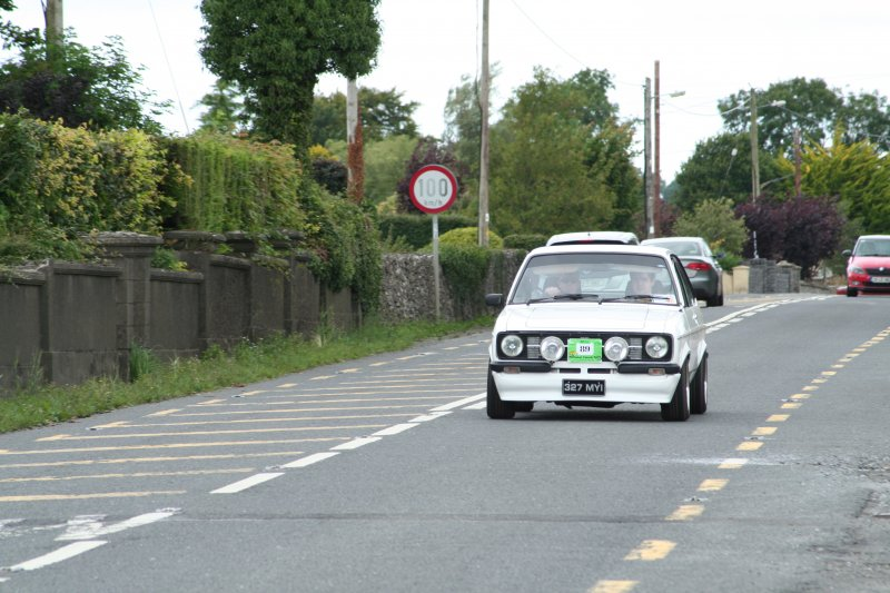Cathal-OTooles-pics.-Photo-Point-at-Templemore.-8-8-21-33