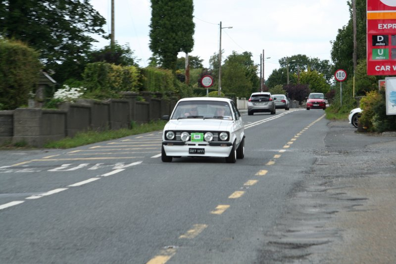 Cathal-OTooles-pics.-Photo-Point-at-Templemore.-8-8-21-34