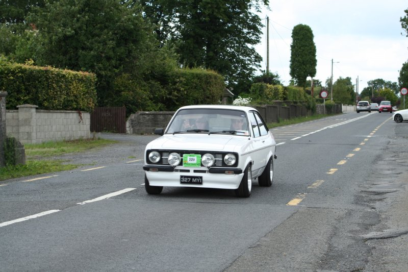 Cathal-OTooles-pics.-Photo-Point-at-Templemore.-8-8-21-35
