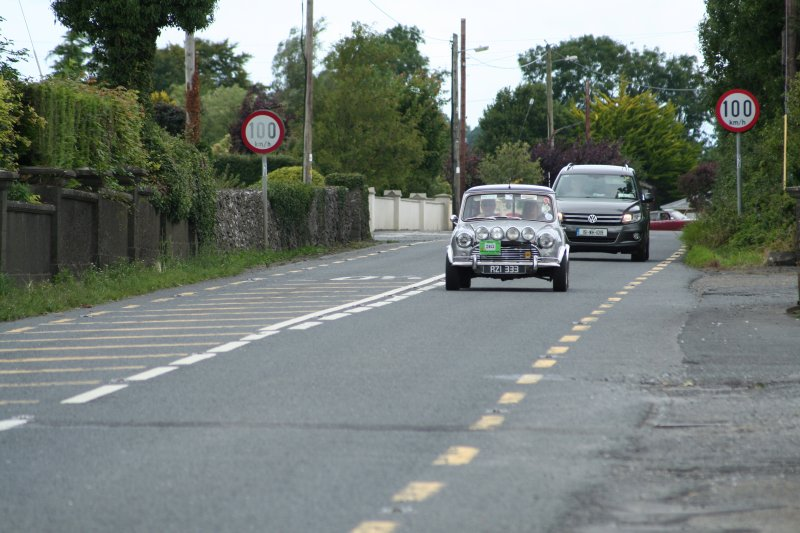 Cathal-OTooles-pics.-Photo-Point-at-Templemore.-8-8-21-36