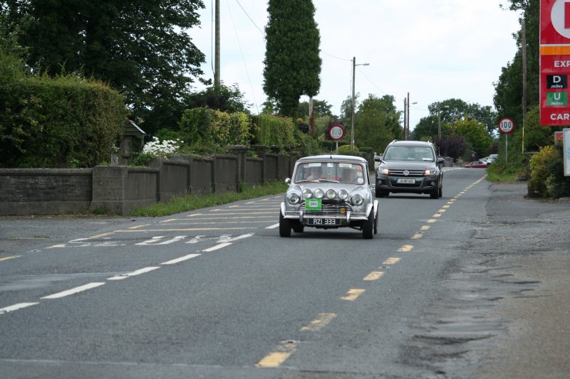 Cathal-OTooles-pics.-Photo-Point-at-Templemore.-8-8-21-37