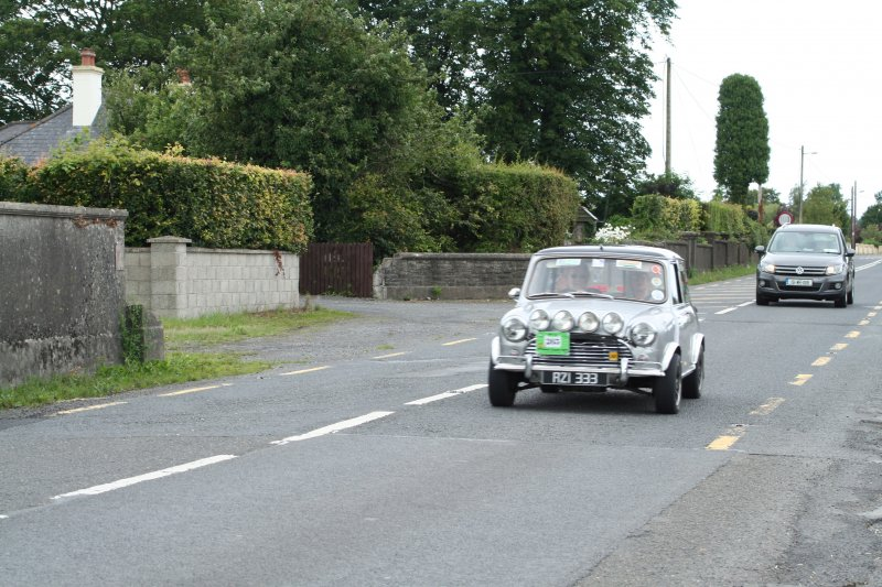 Cathal-OTooles-pics.-Photo-Point-at-Templemore.-8-8-21-38