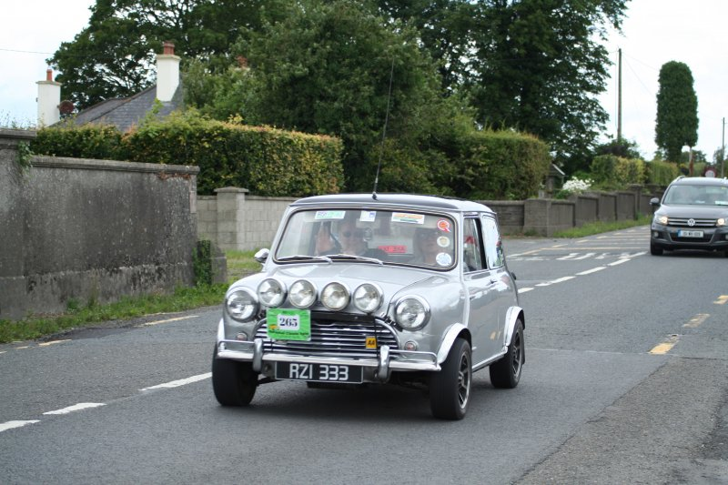 Cathal-OTooles-pics.-Photo-Point-at-Templemore.-8-8-21-39