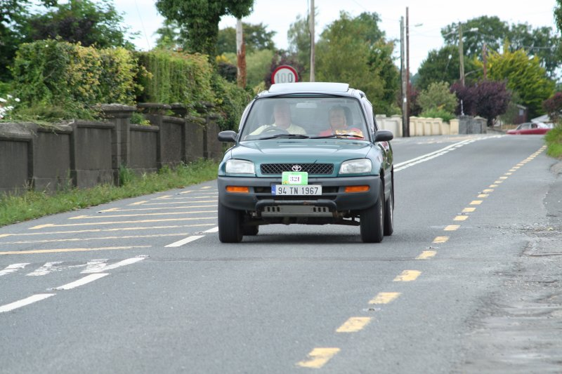 Cathal-OTooles-pics.-Photo-Point-at-Templemore.-8-8-21-42