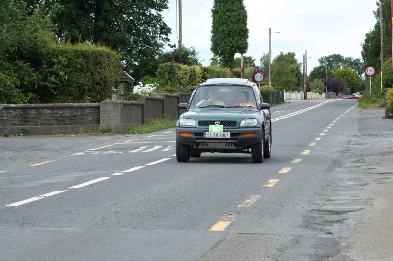 Cathal-OTooles-pics.-Photo-Point-at-Templemore.-8-8-21-43