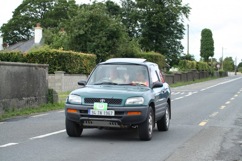 Cathal-OTooles-pics.-Photo-Point-at-Templemore.-8-8-21-44