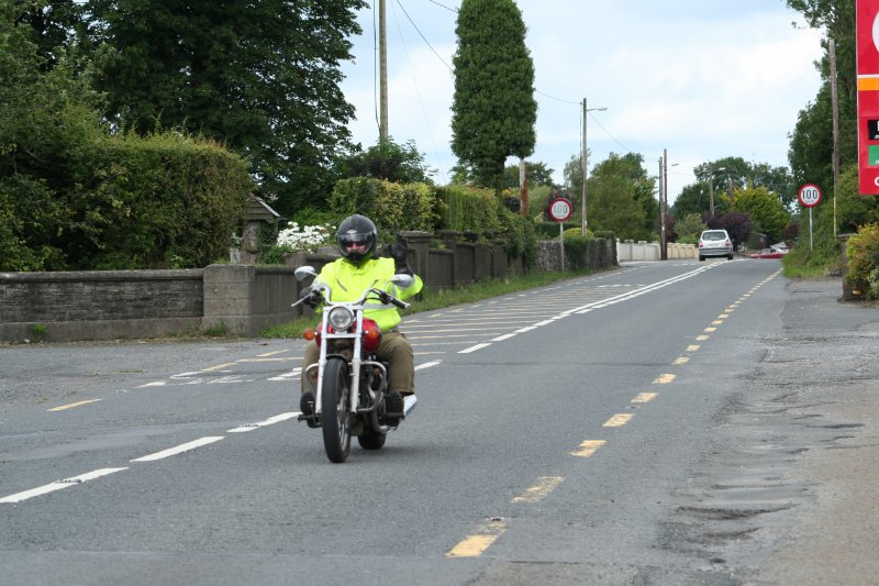 Cathal-OTooles-pics.-Photo-Point-at-Templemore.-8-8-21-47