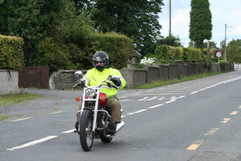 Cathal-OTooles-pics.-Photo-Point-at-Templemore.-8-8-21-48