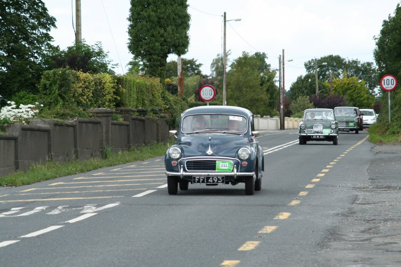 Cathal-OTooles-pics.-Photo-Point-at-Templemore.-8-8-21-49