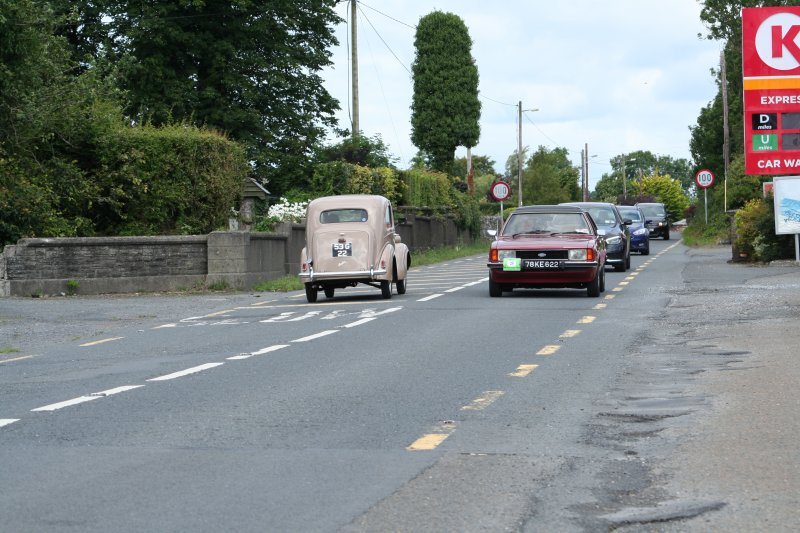 Cathal-OTooles-pics.-Photo-Point-at-Templemore.-8-8-21-5