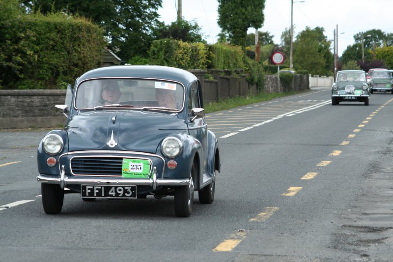 Cathal-OTooles-pics.-Photo-Point-at-Templemore.-8-8-21-50