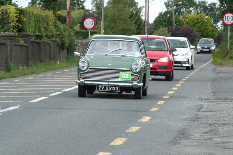 Cathal-OTooles-pics.-Photo-Point-at-Templemore.-8-8-21-53