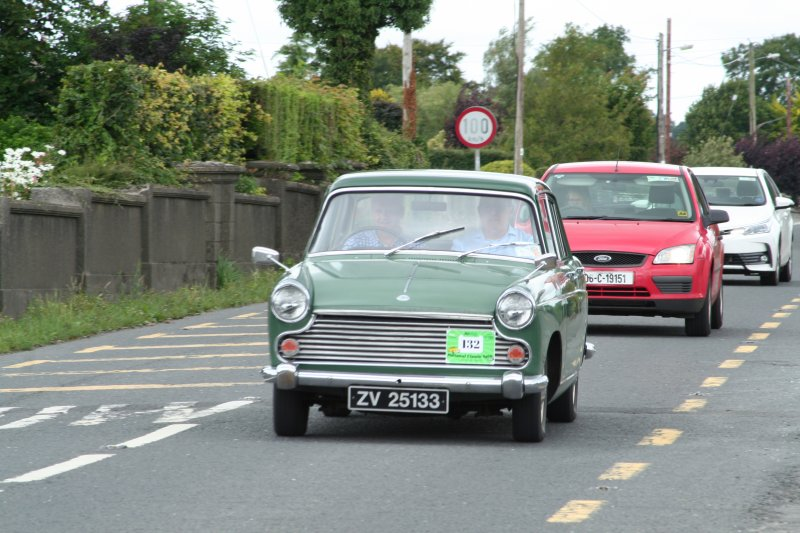 Cathal-OTooles-pics.-Photo-Point-at-Templemore.-8-8-21-54