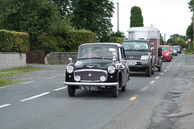 Cathal-OTooles-pics.-Photo-Point-at-Templemore.-8-8-21-56