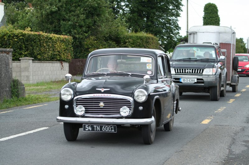 Cathal-OTooles-pics.-Photo-Point-at-Templemore.-8-8-21-57