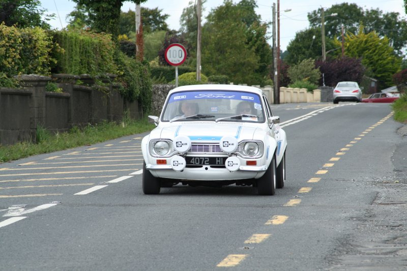Cathal-OTooles-pics.-Photo-Point-at-Templemore.-8-8-21-59