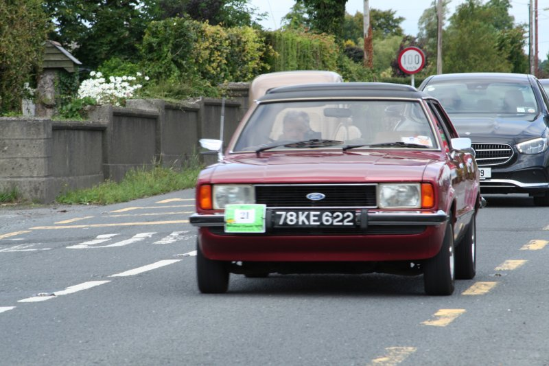 Cathal-OTooles-pics.-Photo-Point-at-Templemore.-8-8-21-6