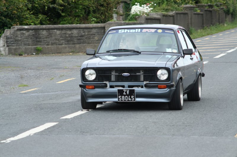 Cathal-OTooles-pics.-Photo-Point-at-Templemore.-8-8-21-62