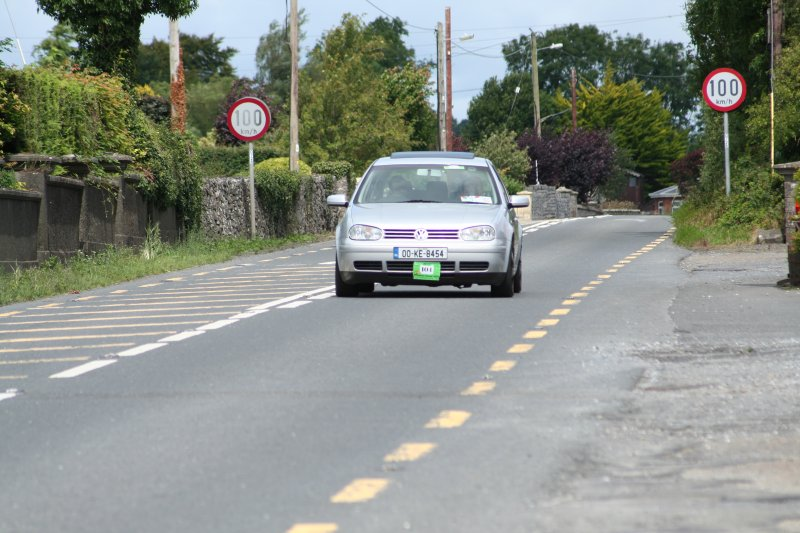 Cathal-OTooles-pics.-Photo-Point-at-Templemore.-8-8-21-7