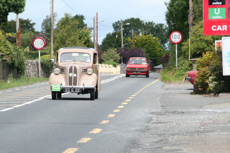 Cathal-OTooles-pics.-Photo-Point-at-Templemore.-8-8-21-8