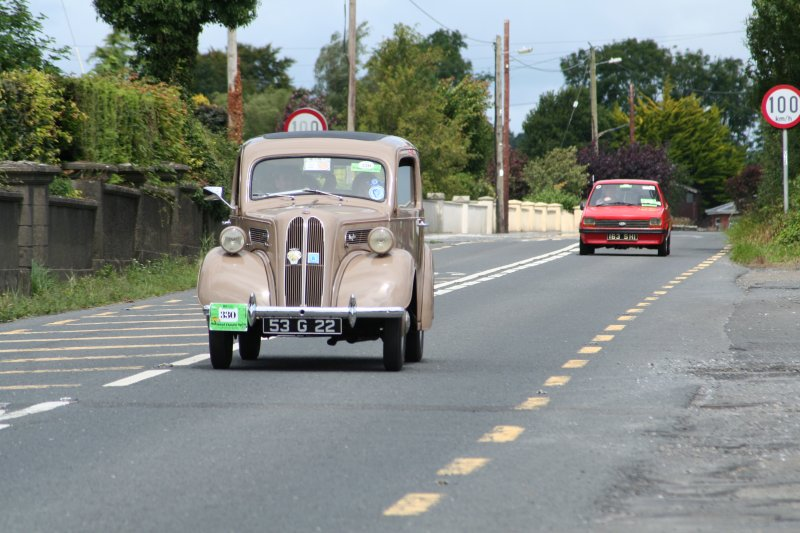 Cathal-OTooles-pics.-Photo-Point-at-Templemore.-8-8-21-9