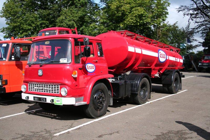Cathal-OTooles-pics.-Trucks-at-Racket-Hall-Hotel-8-8-21-10