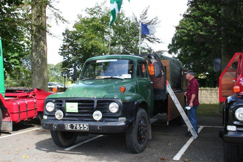 Cathal-OTooles-pics.-Trucks-at-Racket-Hall-Hotel-8-8-21-12