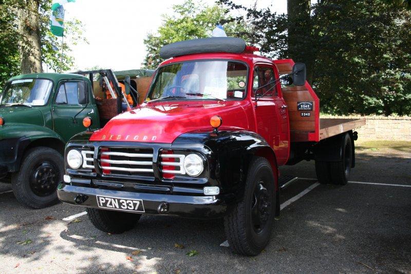 Cathal-OTooles-pics.-Trucks-at-Racket-Hall-Hotel-8-8-21-16