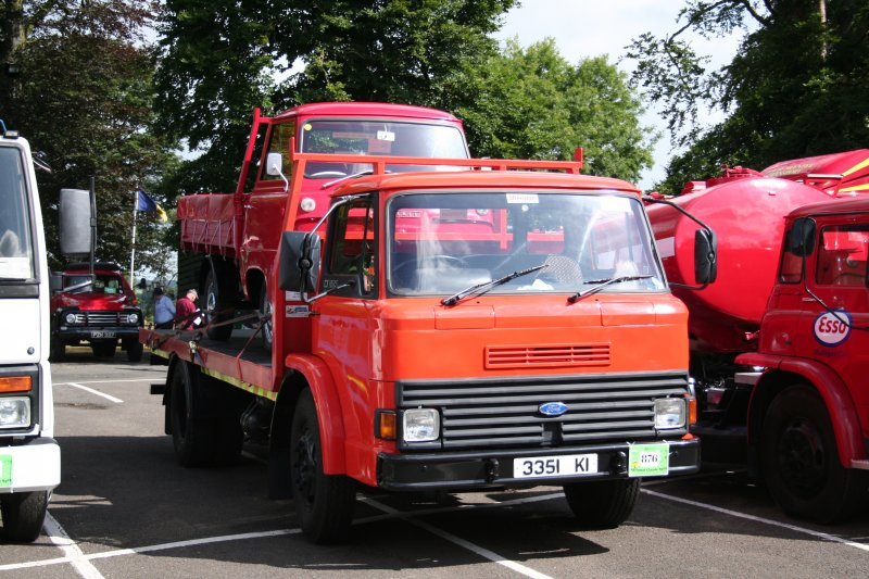 Cathal-OTooles-pics.-Trucks-at-Racket-Hall-Hotel-8-8-21-2