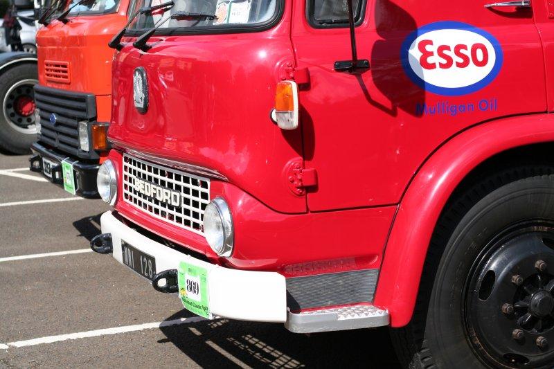 Cathal-OTooles-pics.-Trucks-at-Racket-Hall-Hotel-8-8-21-21