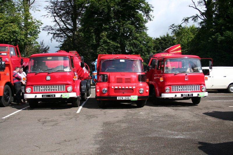 Cathal-OTooles-pics.-Trucks-at-Racket-Hall-Hotel-8-8-21-24