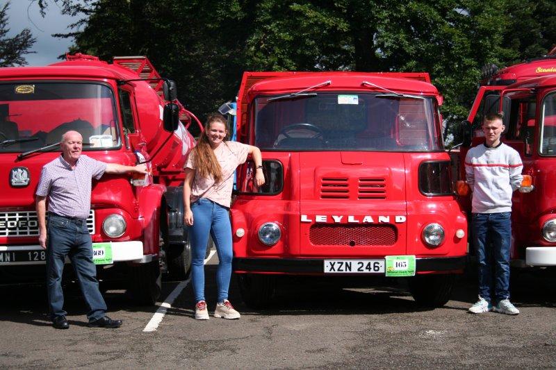 Cathal-OTooles-pics.-Trucks-at-Racket-Hall-Hotel-8-8-21-27