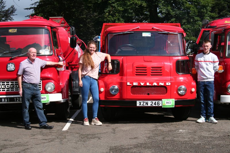 Cathal-OTooles-pics.-Trucks-at-Racket-Hall-Hotel-8-8-21-28