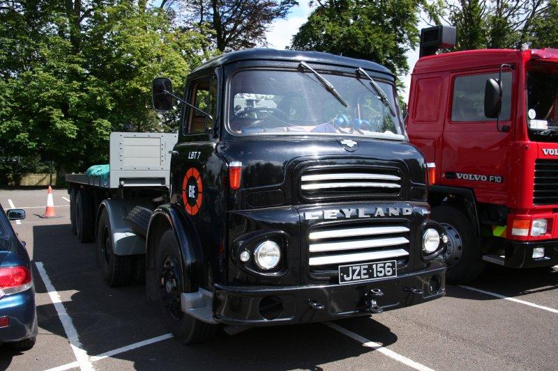 Cathal-OTooles-pics.-Trucks-at-Racket-Hall-Hotel-8-8-21-29