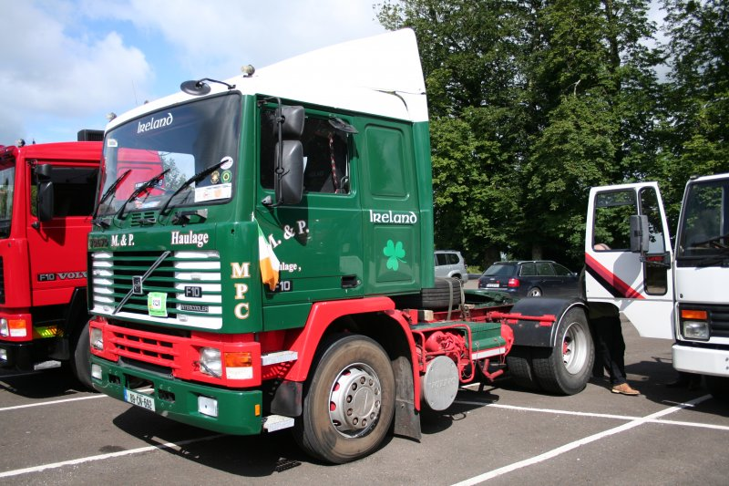 Cathal-OTooles-pics.-Trucks-at-Racket-Hall-Hotel-8-8-21-3