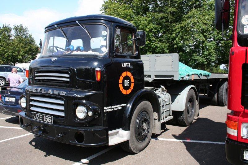 Cathal-OTooles-pics.-Trucks-at-Racket-Hall-Hotel-8-8-21-31