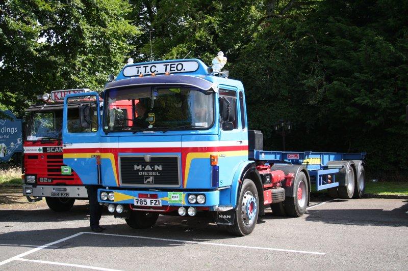 Cathal-OTooles-pics.-Trucks-at-Racket-Hall-Hotel-8-8-21-32